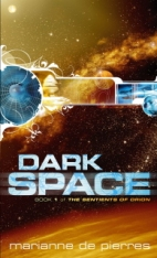 SOO_Dark Space_web